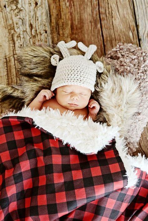 new born baby xmas photo newborn baby photo shoot ideas event photography quotemykaam