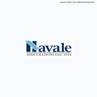 Sede Legale Unipol Unipol Acquista Navale Assicurazioni Meie Assicurazioni