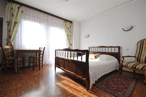 chambres d hotes eguisheim chambres d 39 hôtes jean bombenger eguisheim