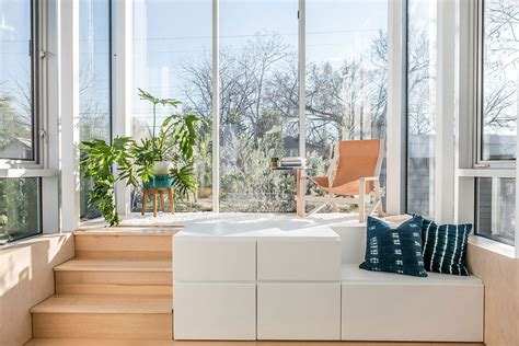 mobile modular kasita homes are now in production curbed