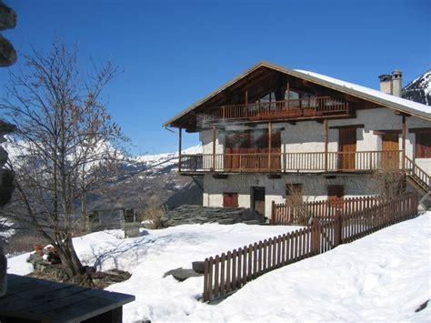 chalets in sainte foy contactez nous chalets sainte foy en tarentaise alpes randonn 233 e ski alpinisme location