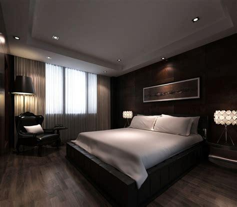 bedroom ideas bedroom photos decorating ideas bedroom ikea small