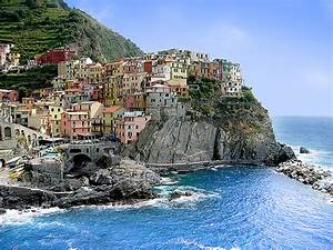 Italy's Summer Hotspots for 2012 One Step 4Ward