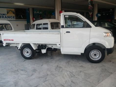 Suzuki Mega Carry Photo suzuki mega carry xtra manual in pakistan price specs