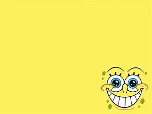 spongebob powerpoint templates cartoons free ppt With spongebob powerpoint template