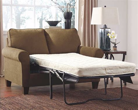 Small Loveseat Sleeper Sofa by Best Small Sofa Beds Reviews 2018 The Sleep Judge