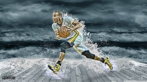 basketball wallpapers sports backgrounds images