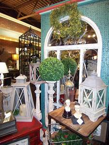 Stylish, Ideas, For, A, Beautiful, Home, Old, World, Gifts, And, Home, Decor, Plainview, Texas, 806