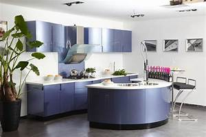 lacquer rounded royal blue kitchen island designs buy With best brand of paint for kitchen cabinets with local sticker printing