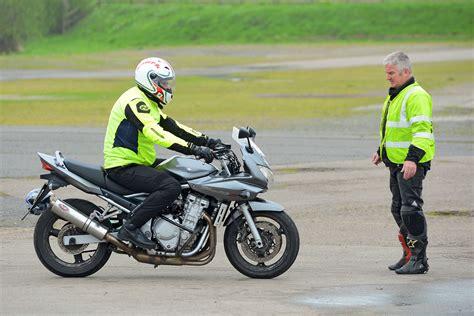 125cc motocross bikes for sale uk 100 125cc motocross bikes for sale uk dk off road