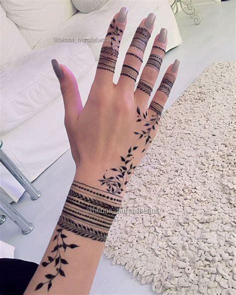 pin  dalia ghanem  henna henna henna designs