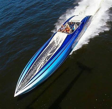 Speed Boat by Best 25 Power Boats Ideas On Stem Science
