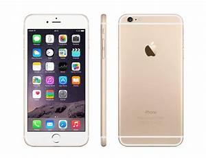 Apple iPhone 5s 16Gb.999 K jistota nkupu