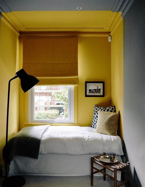 Design Bedroom Office Combo by Modish Small Bedroom Office Combo Ideas Only On This Page