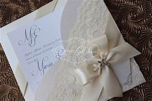 personalized wedding invitations online places to print With places to print wedding invitations near me