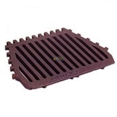 18 Inch Parkray Paragon Fire Grate Cast Iron