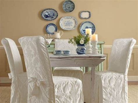 slipcovers for dining chairs without arms get furnitures