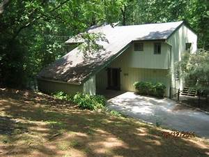 2177 Mountain Creek Dr, Stone Mountain, Georgia 30087 ...