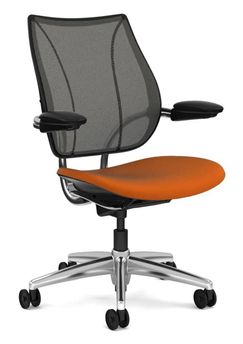 Humanscale Freedom Chair Uk by Humanscale Freedom Task Chair Uk 28 Images Humanscale