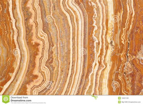 onix marble royalty  stock images image