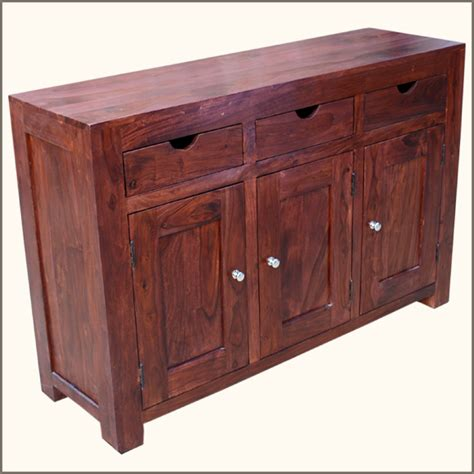 Contemporary Sideboards For Dining Room by Dining Room Furniture Server Contemporary Dining Room