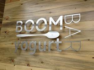3 tips for creating amazing lobby signs for your business With metal letter signs for business