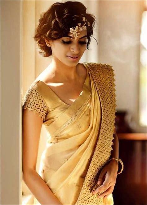 pattu blouse designs  silk sarees top  designer