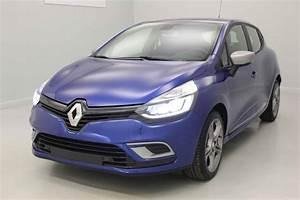 Pack Techno Renault : renault recherche type mine par marque et mod les de voiture ~ Gottalentnigeria.com Avis de Voitures