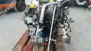 Moteur Nissan Qashqai : moteur nissan qashqai essai nissan qashqai r f rence ~ Melissatoandfro.com Idées de Décoration
