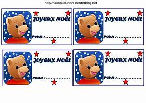étiquettes De Noel à Imprimer : actiivite no l etiquettes ~ Melissatoandfro.com Idées de Décoration