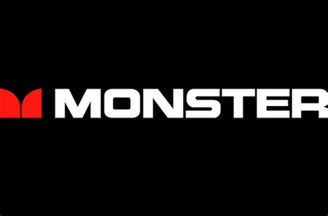 monster sues beats audio  allegations  fraud