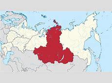 FileSiberian in Russiasvg Wikimedia Commons