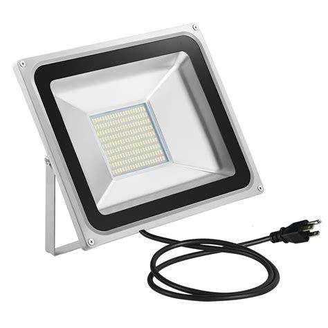 best motion flood light plug in flood light outdoor bocawebcam com