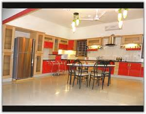 kitchen designs ideas kitchen cabinet accessories in pakistan home design ideas