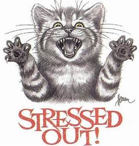 I Am Stressed Out Quotes. QuotesGram