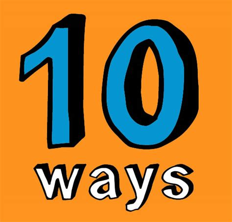 10 PÉsimos Consejos Sobre Amor Y Sexo (o 10 Consejos Para Quedarte A Vestir Santos)  Zaparino World