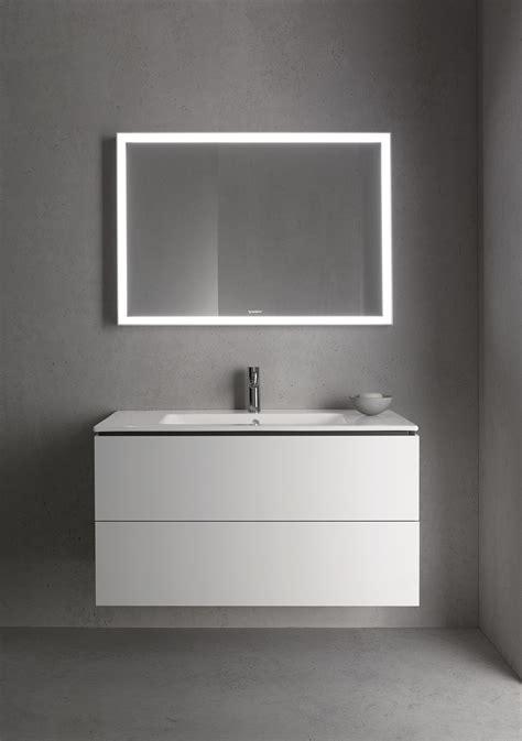 mobili bagno duravit i mobili lavabo sospesi sono i protagonisti dell arredo bagno