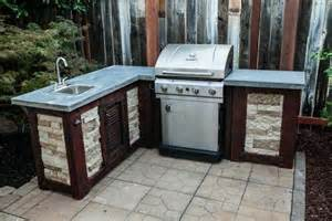 outdoor kitchen sinks ideas 25 best ideas about summer kitchen on outdoor grill area outdoor bar and grill and