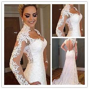 aliexpresscom buy made to order wedding dresses china With order wedding dress online