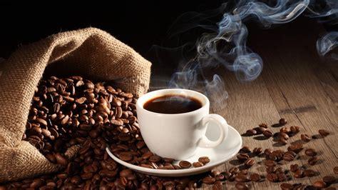 So gesund ist Kaffee | NDR.de - Ratgeber - Gesundheit