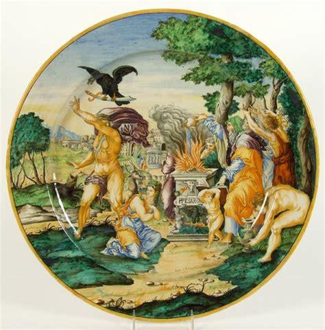images  renaissance majolica  pinterest