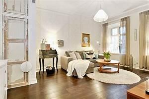 Decorar piso antiguo facilisimocom for Decorar piso antiguo