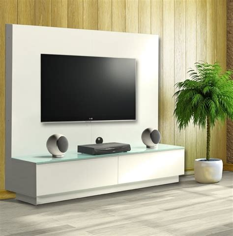 meuble tv design composable modul