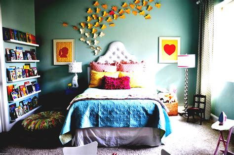 Bedrooms Paint For A Small Bedroom On A Artistic Picture Painting Small Bedroom Solutions