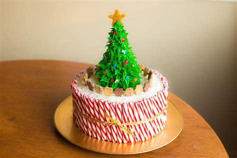 cakes to make at christmas how to make a christmas cake youtube