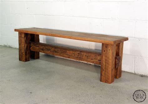 bureau en bois a vendre table bois grange a vendre wraste com
