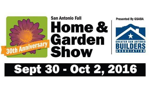 home garden show sept 30 oct 2 2016 custom home