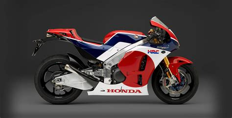 Honda Rc213vs Racing Kit Costs Some Extra €12,000, Are We