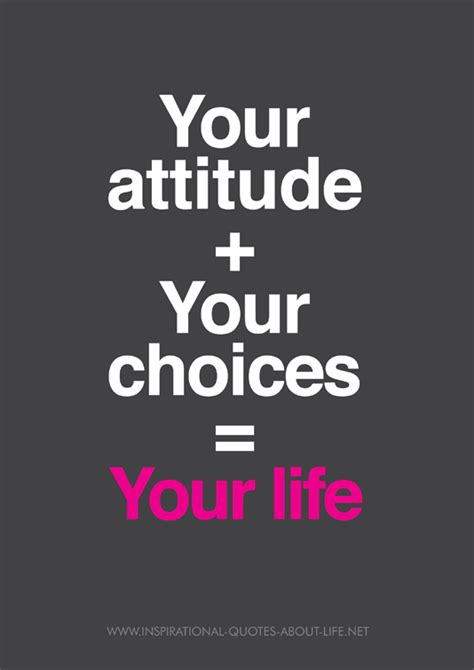 quotes  attitude  life  quotes
