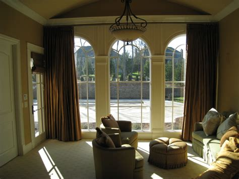 interior window tinting home tint home interior small house plans modern